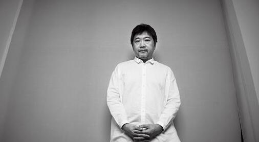 是枝裕和:导演不是上帝和法官