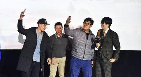 《斗罗大陆》改编为动画 唐家三少:希望留下传说