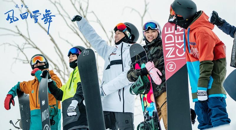"""中国女足征战东京奥运会预选赛纪实:东京,""""玫瑰""""来了"""