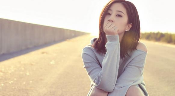 赵宥乔新单曲《一个人》上线 公开弹唱版视频