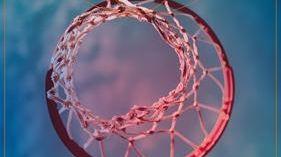 《我要打篮球》发布招募令 两位领队身份揭晓