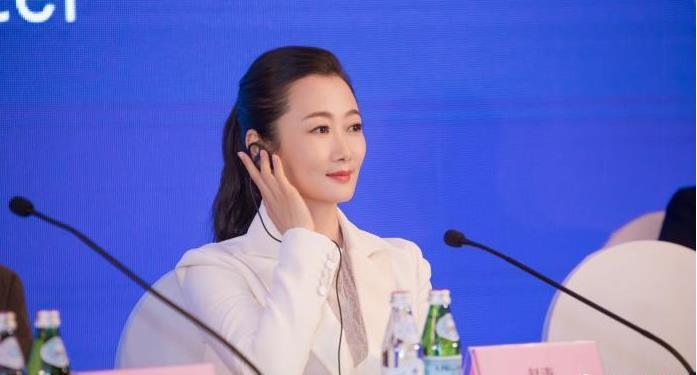 中福在线,中福在线app:演员赵涛、吴京等人成为奥斯卡金像奖评委