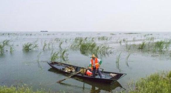生态环境部谈环评制度改革:解决慢、难、繁问题