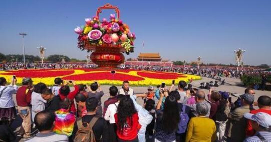 第44届世界技能大赛中国代表团凯旋:精湛技术让人生生辉
