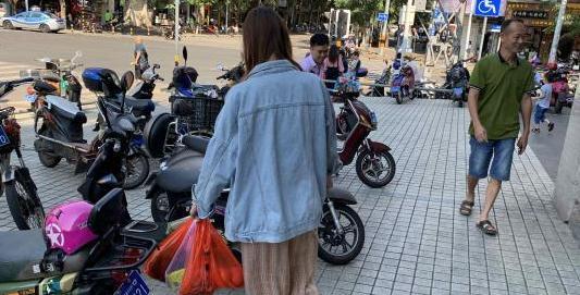 海南2020年底前禁用一次性不可降解塑料袋和塑料餐具