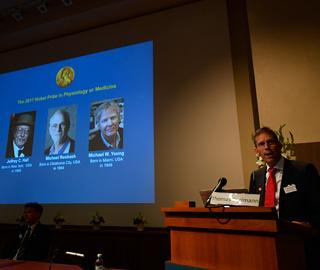 指引中华民族复兴 推动世界共同发展
