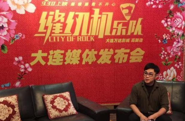 前进,向着伟大复兴的中国梦!——写在党的十九大召开之际