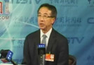 旅发局主席谈香港旅游发展
