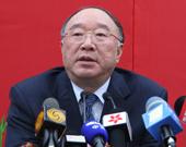黄奇帆:重庆红色频道不播商业广告是国际惯例