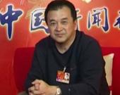 黄宏:我调动是服从命令 当八一厂副厂长将分管军事片部