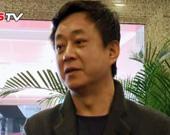 朱军谈《春天里》版权风波:应该遵循法律
