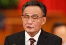 中国不搞多党轮流执政