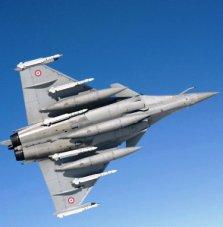 北约:空中打击,力助反对派进攻