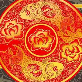 图说我们的价值观:价值观好活法 中国梦好日子
