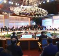 李克强出席第12届东亚峰会