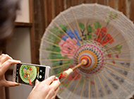 四川省两会代表委员关注文化保护