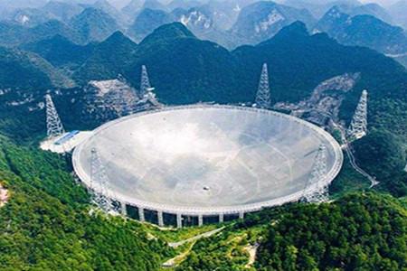 创新中国:发展科技 布局未来