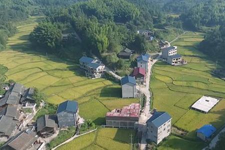 幸福中国:普惠民生 共享红利