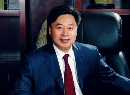 """社区建设""""拓荒者""""茅永红:没有第二条路替代改革"""