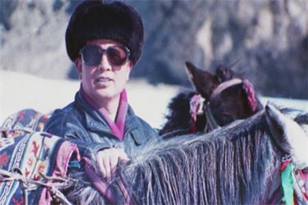 援藏干部孔繁森:殉职25年依然被铭记