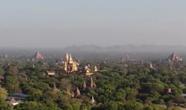 缅甸媒体期待习主席访问