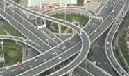 大数据疏解交通拥堵