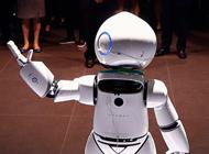 李兰娟谈人工智能