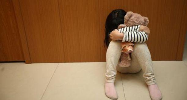 台湾公布侦办虐童案新政策 检察官第一时间介入