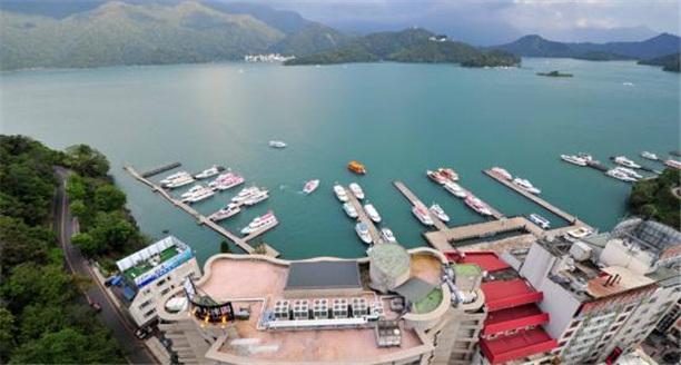 收入下调致消费削弱 台湾旅游从业者大呼游客减少