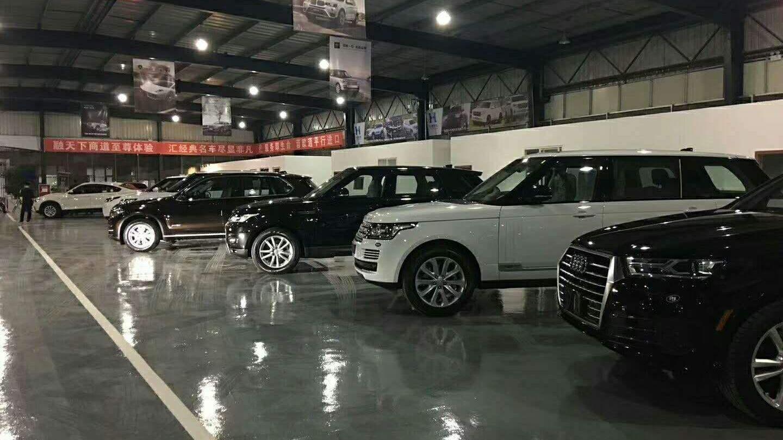 中国将降低汽车进口关税 多家进口车企集中宣布降价