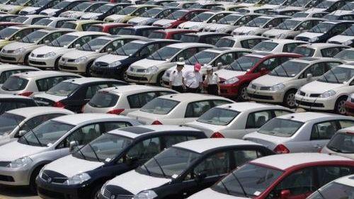 关税下调进口汽车增长 五问平行进口车
