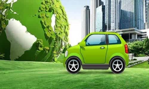 新能源汽车:杭州销售势头尚可