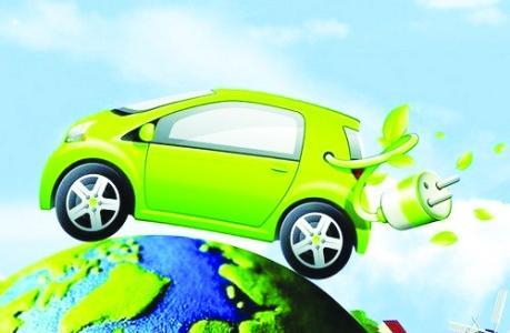 欧盟公布12项汽车安全功能在2021年前强制实施