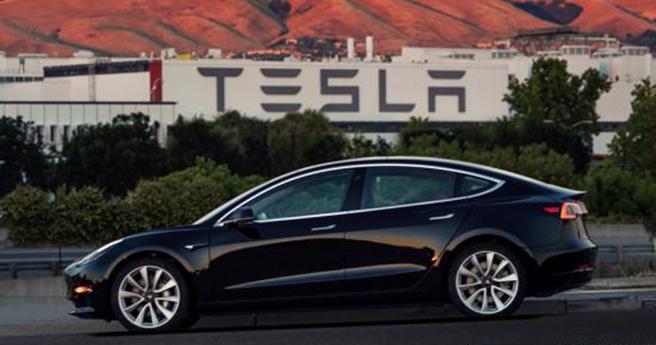 关税下调后进口车热卖 日系、欧系车销量上升