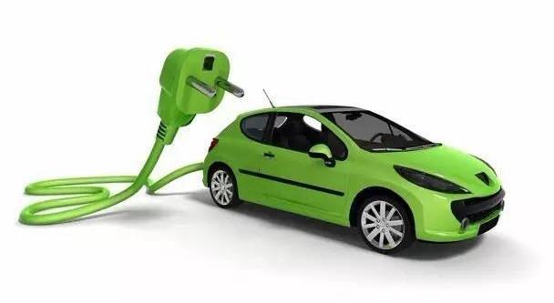 小排量汽车购置税优惠将结束 10万元车将多花2000元