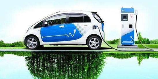 新能源乘用车补贴过渡期结束 终端成交价稳定