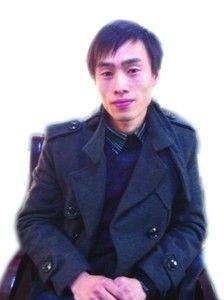 安徽23岁大学生村官被提名为副镇长自称无背景