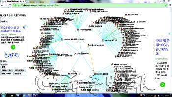 腾讯群关系数据泄漏 据qq号可秒查用户姓名年龄