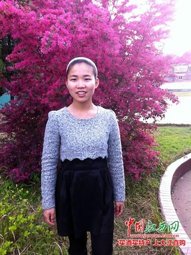 江西吉安一女教师应同学之邀去宁波玩 失联一个月