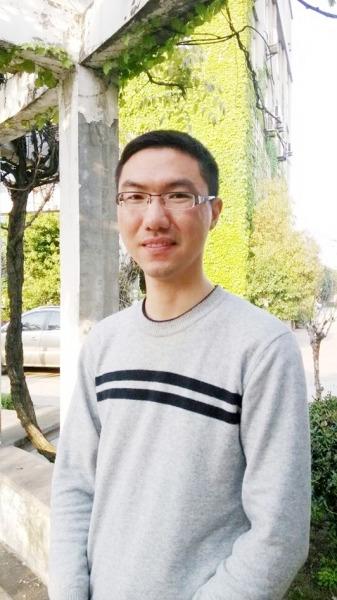 江苏扬州小伙转20多趟公交到上海 全程花56元 资讯 第2张
