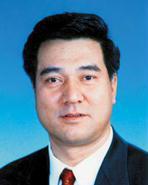 中科协原书记申维辰受审被控收受他人财物9541万
