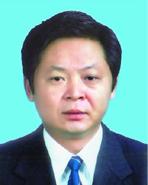 安徽省原副省长杨振超涉受贿罪被立案侦查