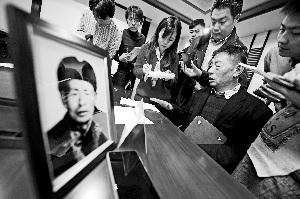 中国劳工诉日企索赔:一年多539名劳工被折磨致死