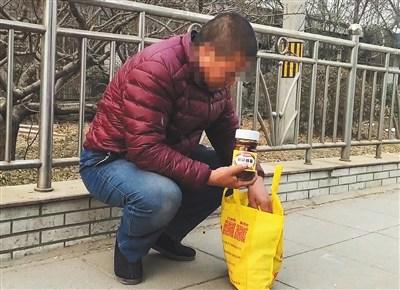 天津独流每天数千件假调料发全国进北京小卖部