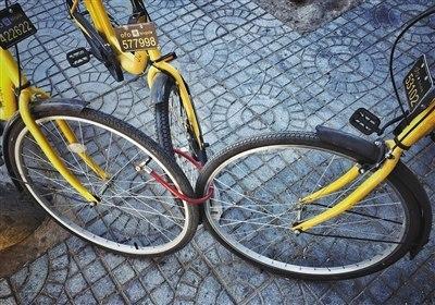 共享单车的下半场:运营和产品质量是竞争关键因素