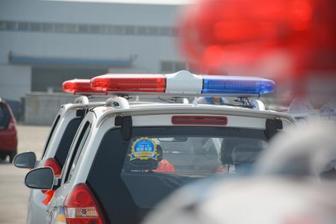 情侣麻将买车拍抖音引警方调查 知情者还原经
