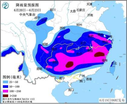 http://www.k2summit.cn/shumashebei/669788.html
