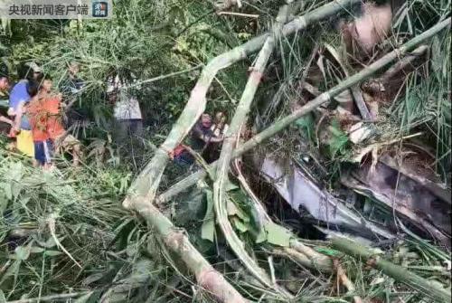 老挝大巴事故游客系散客拼团从常州机场出发