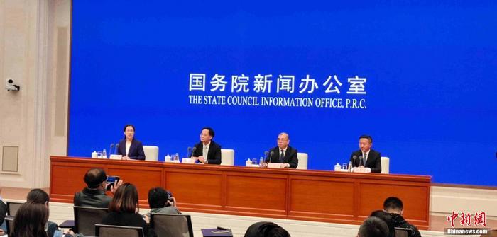 世界互联网大会将于11月23日至24日在乌镇举行