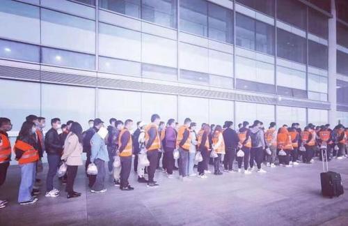上海警方一举捣毁搭建虚假虚拟币平台实施诈骗团伙